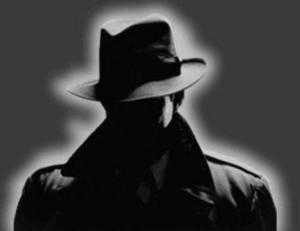 agência de detetives particulares